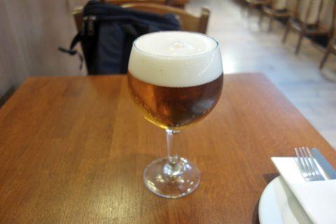CERVECERIA-BAVIERA/グラスビール