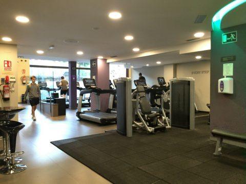 anytime-fitness-barcelona/有酸素マシン