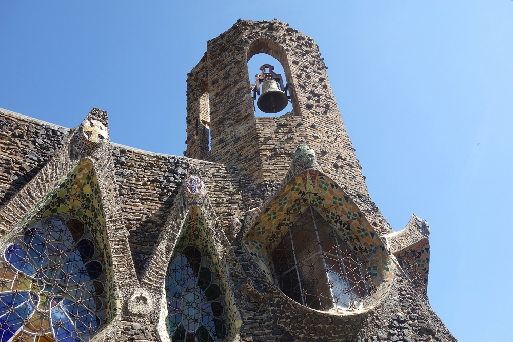 colonia-guell-barcelona (17)