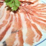 """鹿児島で食べる美味しい""""黒豚しゃぶしゃぶ""""の店「いちにぃさん」"""