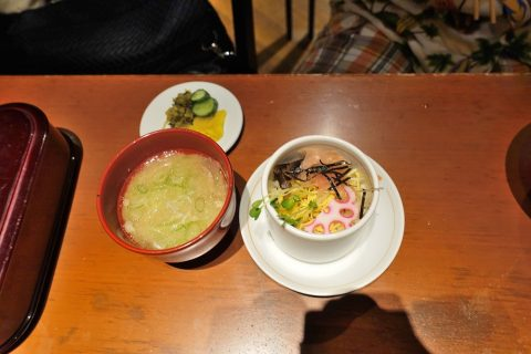 ichiniisan-kagoshima/コースの寿司