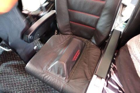 jal-b737-800/ここは座席ではありません