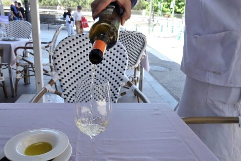 la-mi-venta-madrid/白ワイン