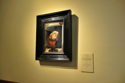 museo-lazaro-galdiano/絵画