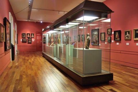 museo-lazaro-galdiano/コレクション