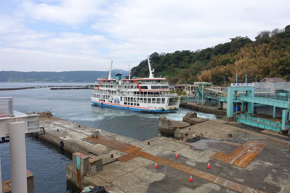 sakurajima-ferry (26)
