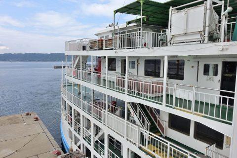 sakurajima-ferry/構造