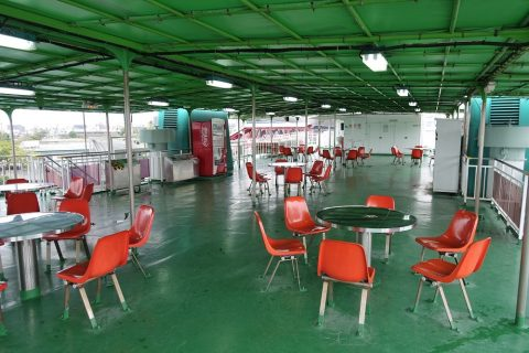 sakurajima-ferry (9)