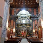 スペイン・マドリードの美しい教会4選!定番から穴場まで/入場無料!