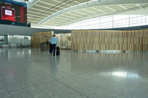 London-Heathrow-T5-FirstCheckin