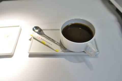 コーヒー/エールフランス