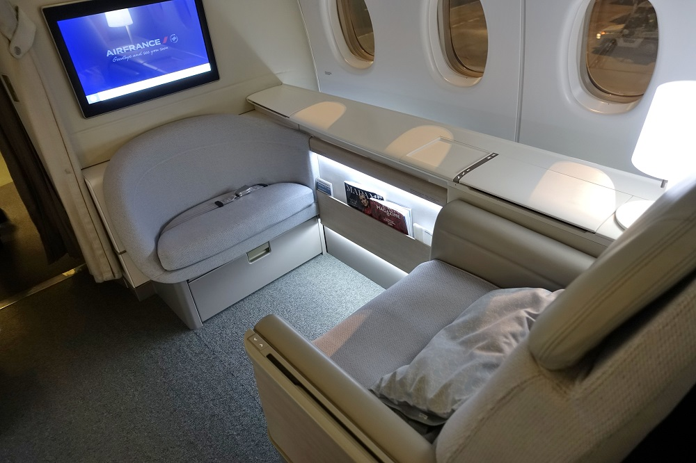 airfrance-firstclass (2)