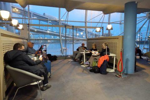 airfrance-lounge-2f/座席