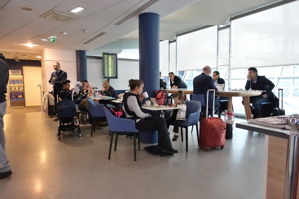 airfrance-lounge-2f