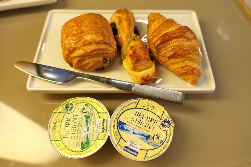 airfrance-lounge-breakfast (16)