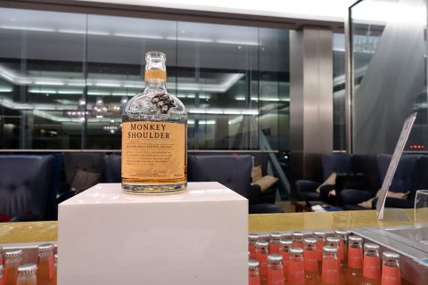 galleries-first-lounge-london-t5/Monkey-shoulder