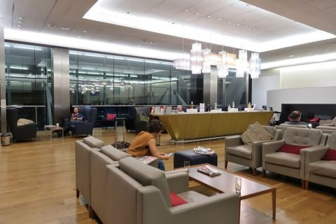 galleries-first-lounge-london-t5/座席配置