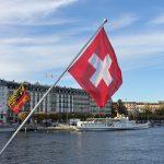 スイス・ジュネーブはこんな所!街並み、物価、水道事情など