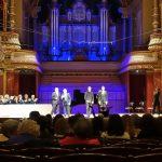 ジュネーブ国際コンクール2018結果発表!ピアノ部門
