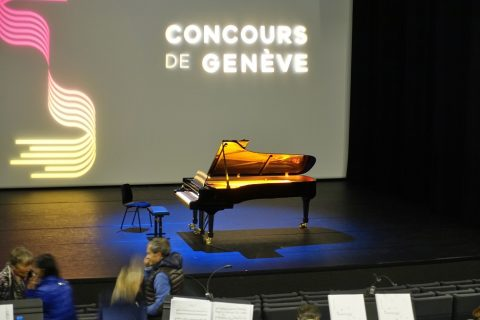 geneva-competition-2018/演奏レベル