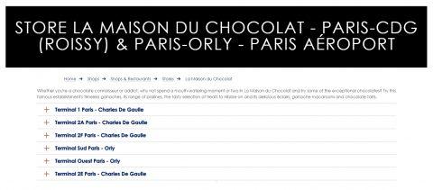 la-maison-du -chocolat/HP