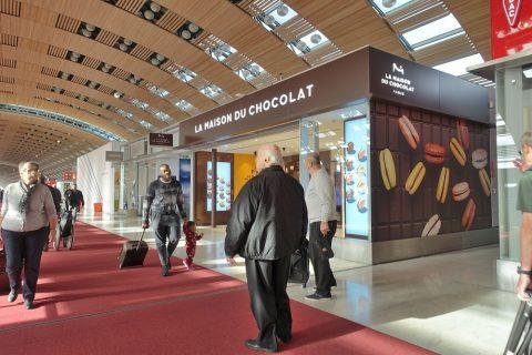 la-maison-du-chocolat-paris-cdg-2e-k