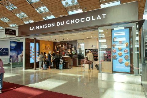 la-maison-du-chocolat-paris-cdg-2e-k/場所