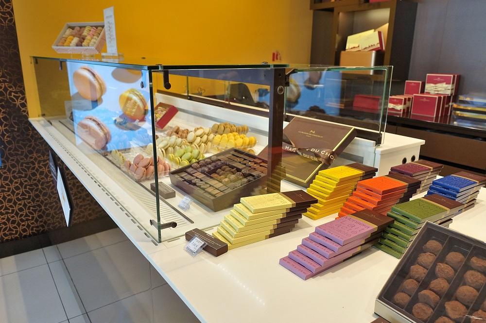 la-maison-du-chocolat-paris-cdg-2e-k (4)
