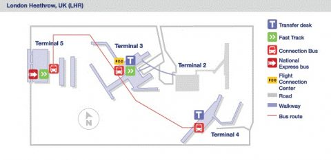london-heathrow_map