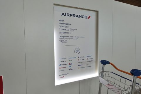 paris-cdg-airport-sky-priority/利用条件