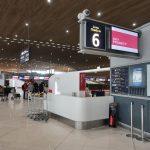エールフランスの本拠地/パリCDG空港スカイ・プライオリティの効果は?