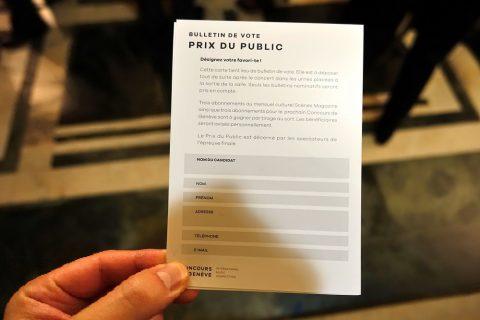 victoria-hall-geneva/投票用紙