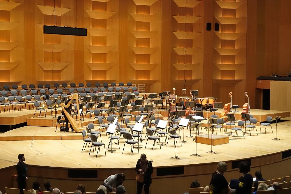 Auditorium-lyon (21)