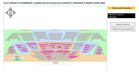 Auditorium-lyon/座席指定