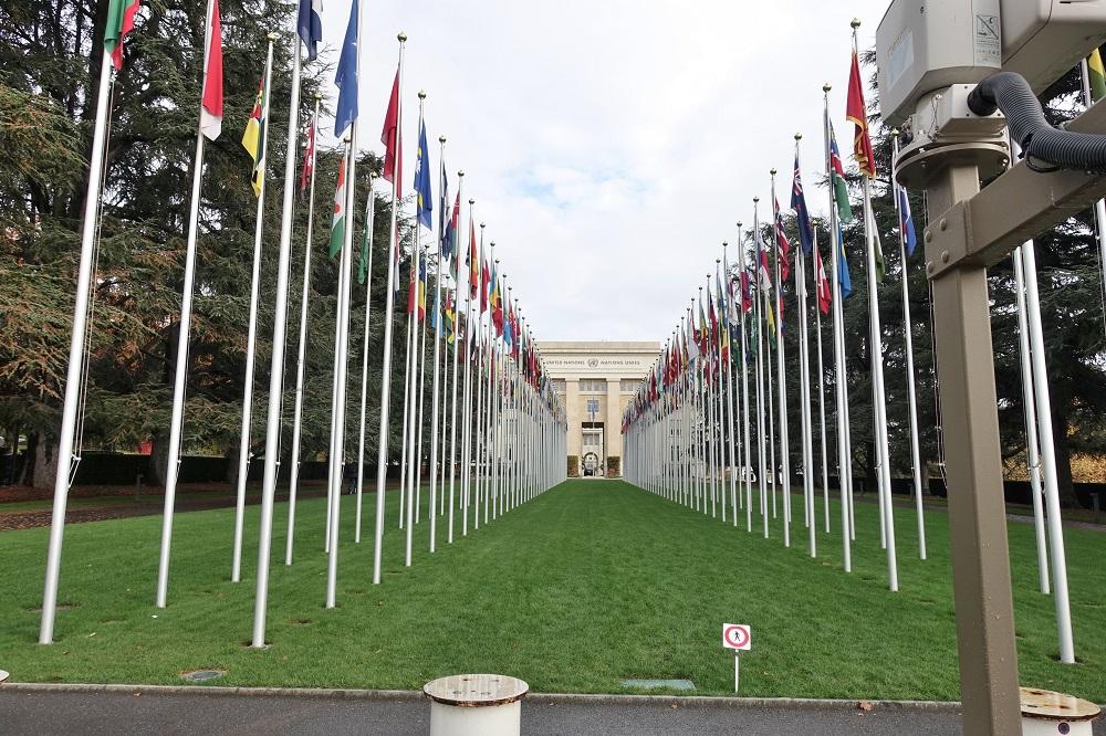 Palais-des-Nations (9)