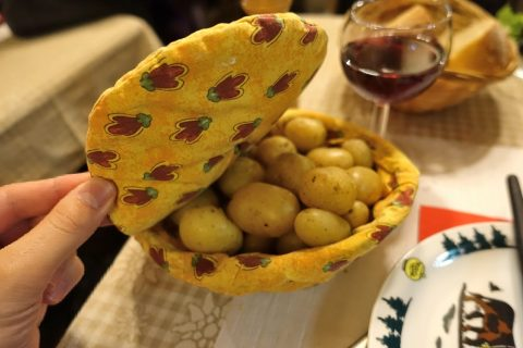 auberge-de-saviese/ジャガイモ
