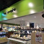 フランスの専門店 beillevaireで聞く、臭くない美味しいチーズの選び方!