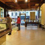 リヨンで有名なショコラトリー【BERNACHON】へ行ってみた!€1.8で買えるケーキがお得!