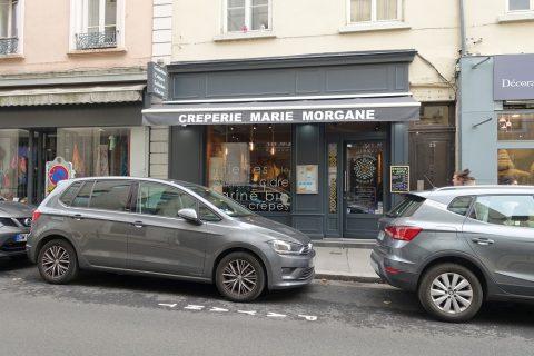 creperie-marie-morgane-lyon/アクセス