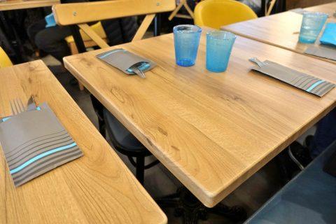 creperie-marie-morgane-lyon/テーブル