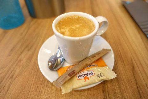 creperie-marie-morgane-lyon/コーヒー