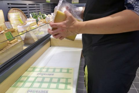 france-cheese/専門店