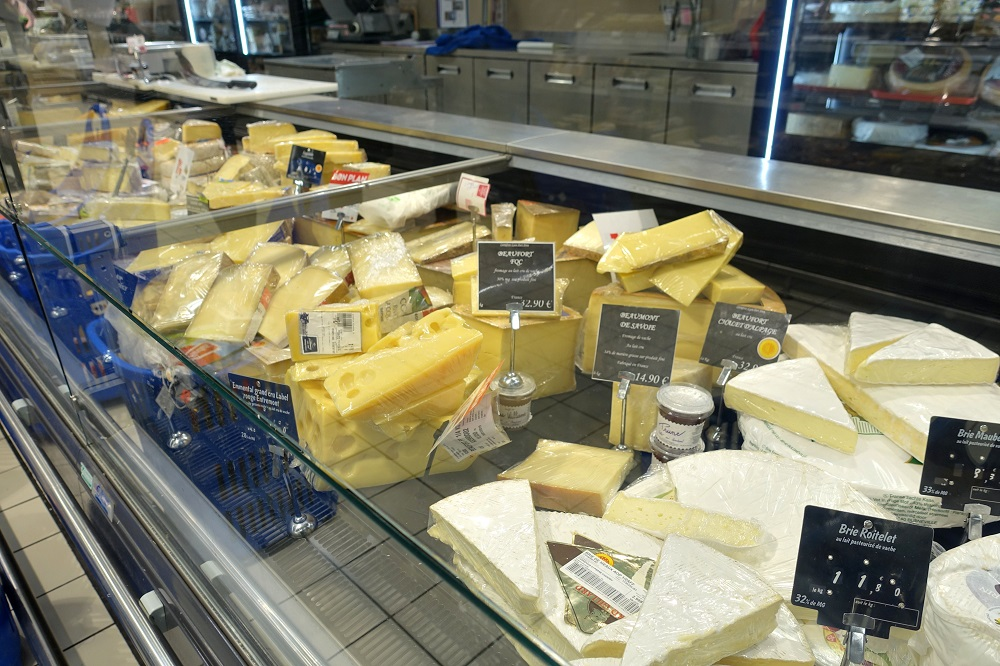 france-cheese
