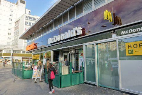 geneva-mcdonalds/マクドナルドは美味しくない
