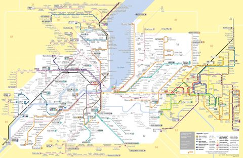 geneva-train-map