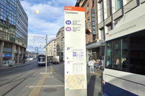 geneva-tram/乗り方