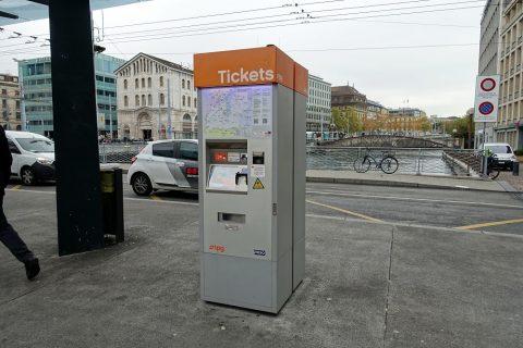 geneva-tram/券売機