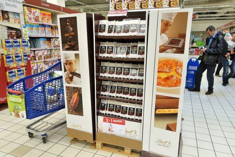 lindt-lyon/スーパーの価格