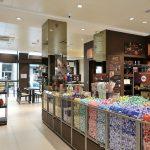 【Lindt】のチョコレートが日本の半額!フランス・リヨンのショップ&カフェ