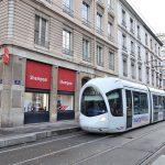リヨンの地下鉄&トラム/切符の買い方から乗り方、路線MAPまで詳しく!